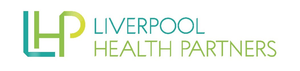 Liverpool School of Tropical Medicine Logo Liverpool Health Partners