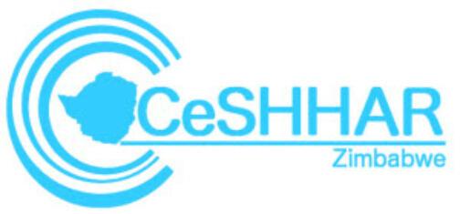 CeSHHAR logo