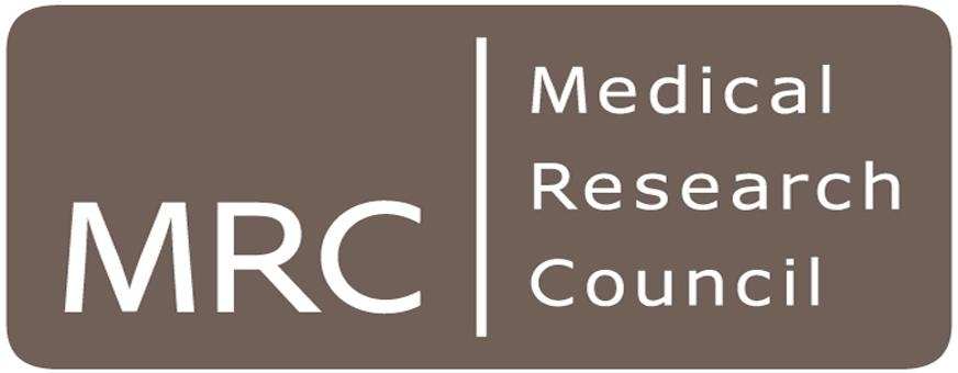 LSTM and Lancaster University launch MRC Doctoral Training Programme