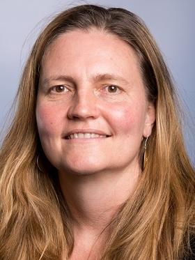 LSTM Professor Sally Theobald