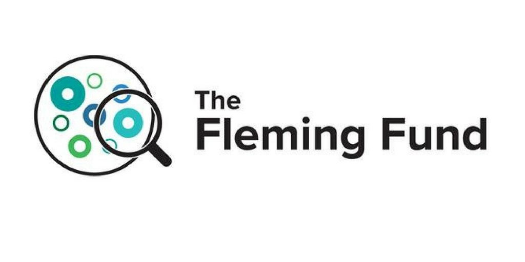 Antimicrobial resistance surveillance: Fleming Fund