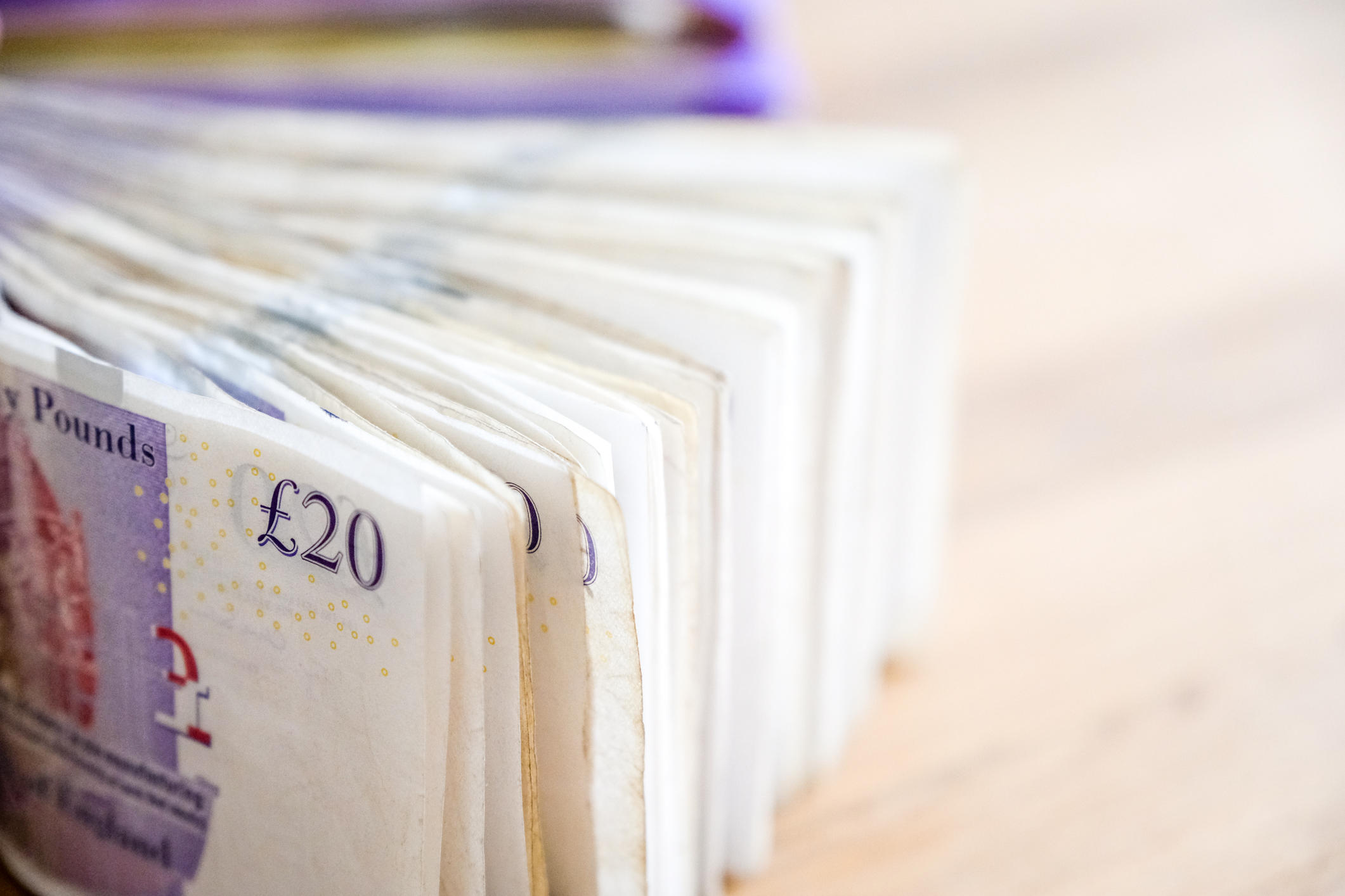 Gender pay gap a literature review