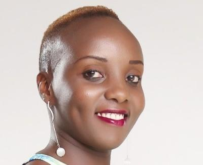 Millicent Kiruki, Kenya